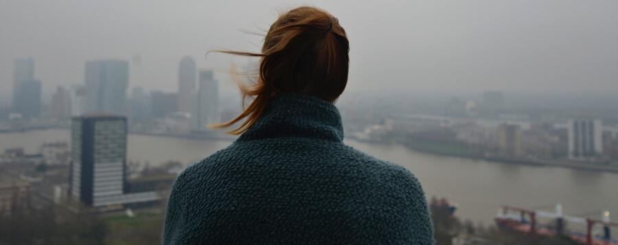smog jak zapobiegać?