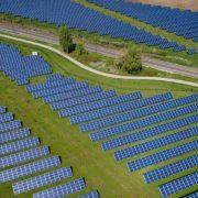 Zielona energia – czym jest i dlaczego jest tak ważna ?