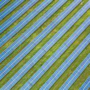 Farma fotowoltaiczna – budowa i zyski