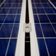 Ogniwa fotowoltaiczne – nieograniczone źródło energii