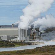 Elektrownia geotermalna – jak działa? Budowa, wady i zalety